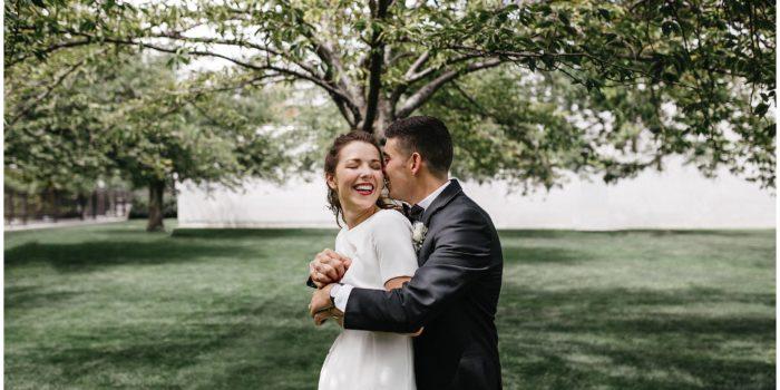 HADLI & RUSS | SALT LAKE TEMPLE WEDDING