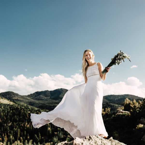 Annie Bridals Adventurous bride, Bailey Dalton Photo, boho bride, Intimate Wedding photographer, Traveling Photographer, Utah Engagement photographer, Utah Wedding Photographer Bailey Dalton Photo 2016 - Utah Wedding Photographe