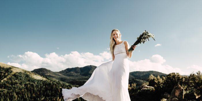 Annie Bridals Adventurous bride, Bailey Dalton Photo, boho bride, Intimate Wedding photographer, Traveling Photographer, Utah Engagement photographer, Utah Wedding Photographer Bailey Dalton Photo 2016 - Utah Wedding Photographe