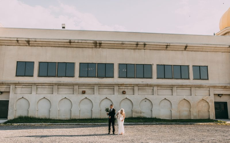 boho bride, Intimate Wedding photographer, Traveling Photographer, Utah Engagement photographer, Utah Wedding Photographer Bailey Dalton Photo 2016
