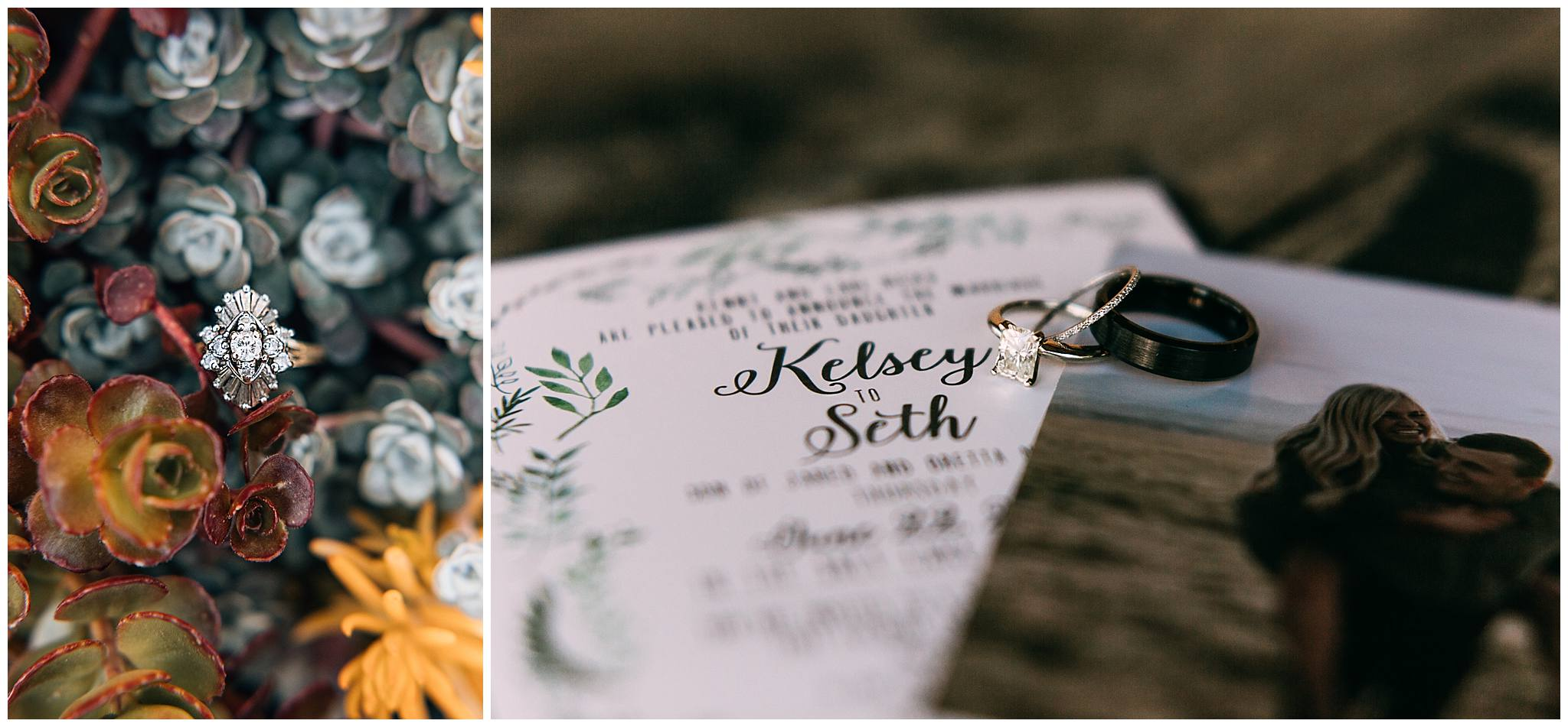 Wedding Details List, Adventurous bride,Bailey Dalton Photo,Cactus and Tropicals,Intimate Wedding photographer,Traveling Photographer,Utah Engagement photographer,Utah Wedding Photographer,boho bride,