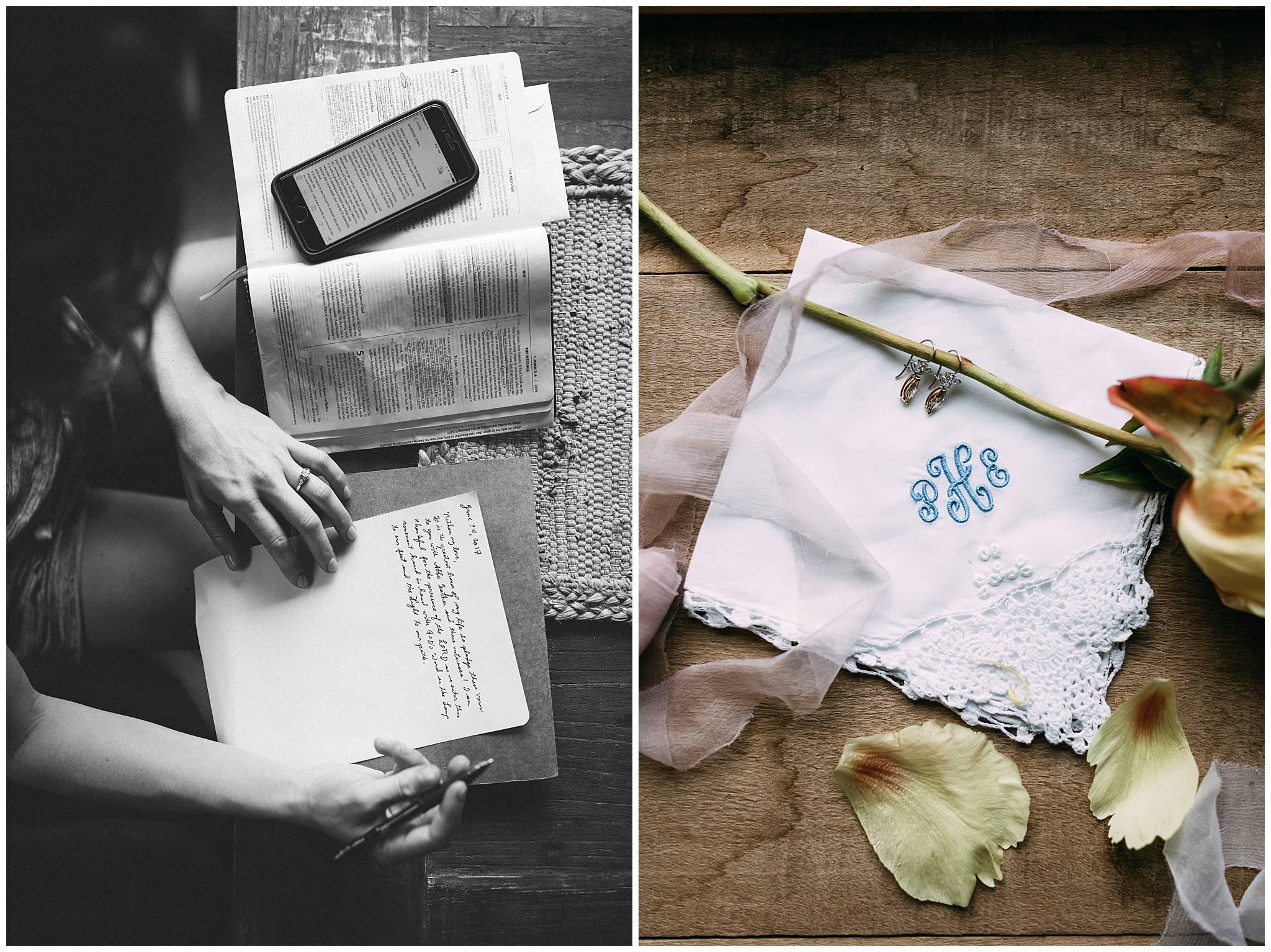 Wedding Details List, Adventurous bride,Bailey Dalton Photo,Intimate Wedding photographer,Traveling Photographer,Utah Engagement photographer,Utah Wedding Photographer,boho bride,